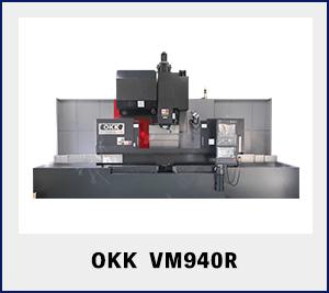 OKK VM940